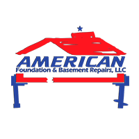 American Foundation & Basement Repairs, LLC