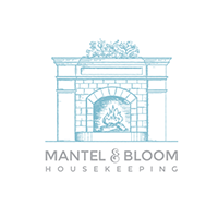 Mantly & Bloom