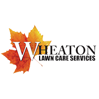 Wheaton Lawn Care